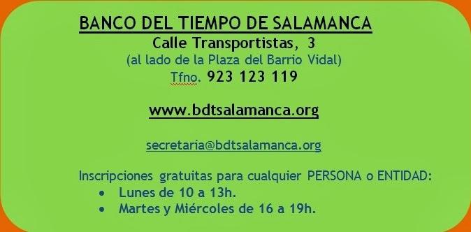 www.bdtsalamanca.org