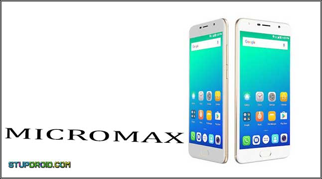 Download and Install tested Flash File Micromax bharat 4