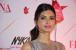 Bollywood Babes at Femina and Nykaa Host 3rd Edition Of Nykaa Femina Beauty Awards 2017 024.JPG