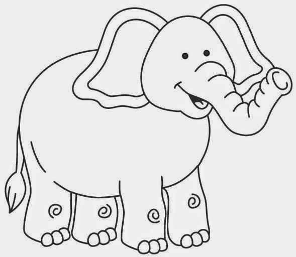 camelo desenhos para colorir