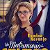 Un matrimonio de anuncio de Romina Naranjo