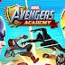 MARVEL Avengers Academy v1.12.0 APK MOD Free Shopping