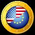 Currency Converter Plus v3.3.3 Apk