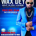Save the date: 1st July 2016; Wax Dey in Maryland; USA