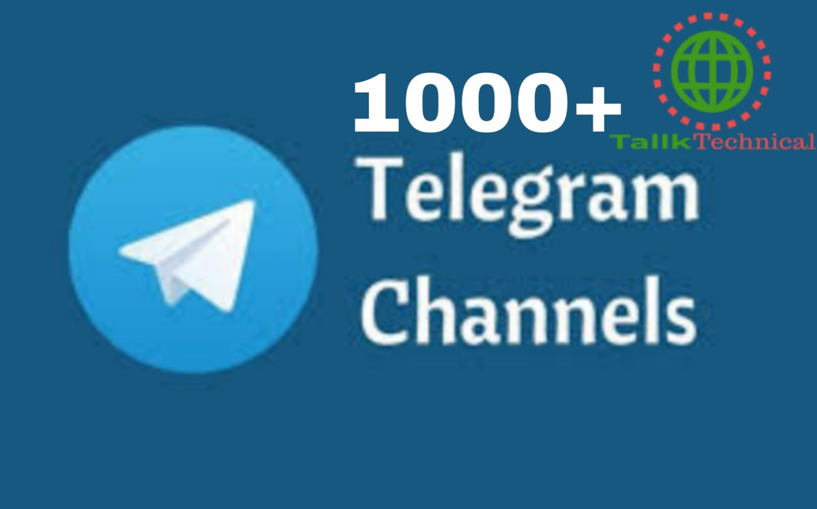Telegram Group Links Latest 1000+, Tamil, Malayalam, 18+ India