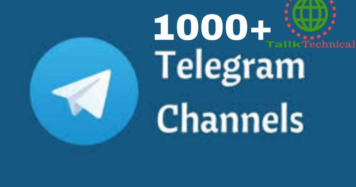 Telegram tamil dubbed movie channel link. option trading telegram channel.