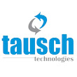 Clear, Striking Content Gives Your Website a Tone Worthy of a Huge Audience - Tausch Technologies
