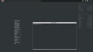 linux yang cocok untuk laptop