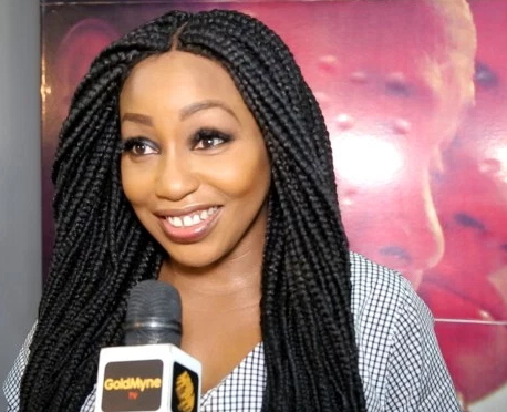 rita dominic murderer role movie