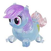 MLP Batch 2 Rainbow Dash Blind Bag Pony