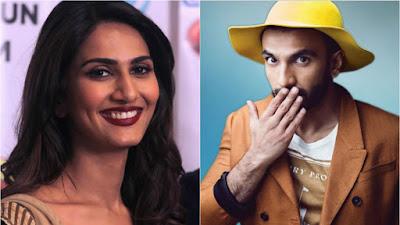 आदित्य ने अपने नायक को शाहरुख के बजाए रणवीर सिंह के रूप में देखा। वहीं मुख्य अभिनेत्री के रूप में 'शुद्ध देसी रोमांस' फेम वाणी कपूर को चुना है।