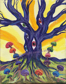 https://www.etsy.com/listing/616744624/psychedelic-tree-art-eyes-mushrooms?ref=listing-shop-header-3