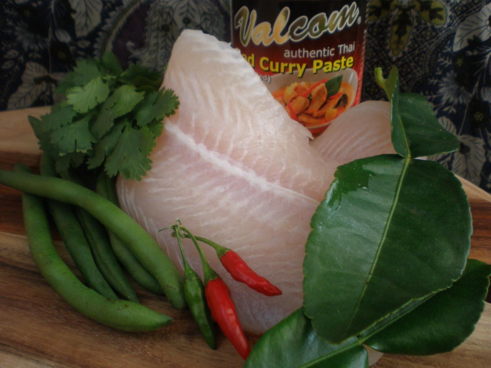David Thompson Thai Food Book