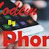 Trik Jadikan HP Android Sebagai Modem Via Bluetooth, Wifi Atau USB For Laptop / Handphone