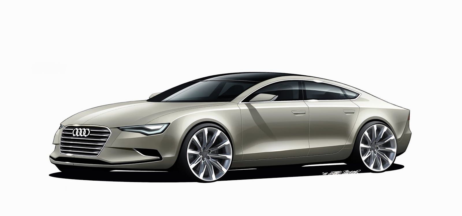 2015 Audi A9 Review HD Wallpapers Download free images and photos [musssic.tk]