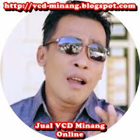 Ody Malik - Tangih Dibalik Tarali (Full Album)
