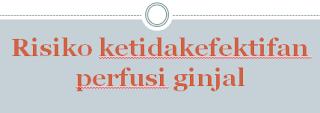 perawatkitasatu.blogspot.com