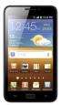 67 Harga Ponsel Android Terbaru Maret 2013