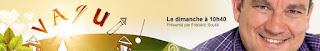 http://france3-regions.francetvinfo.fr/provence-alpes/emissions/vaqui