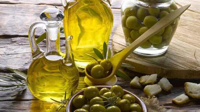 6 Kegunaan Minyak Zaitun, Mencegah Kolestrol, Jantung Hingga Stroke