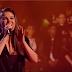 [VÍDEO] Saara Aalto sobrevive a mais uma semana do X Factor britânico