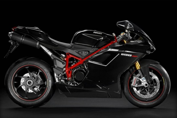 Ducati 1198s Racing Sport Bike: 2011 Ducati Superbike 1198 SP Specifications And Pictures