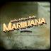 Exclusive Video : Jah Cure ft. Damian 'Jr. Gong' Marley - Marijuana (New Music 2019)