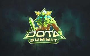 The Summit 11: Tổng kết ngày thi đấu đầu tiên vòng loại khu vực
