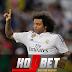 Berita Bola Terbaru - Marcelo: Zidane Rotasi Pemain demi Kebaikan Tim