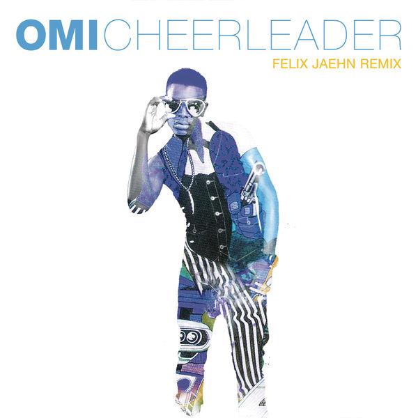 Omi – Cheerleader (Felix Jaehn Remix Radio Edit) – Single [iTunes Plus AAC M4A]