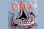 Radix Addon - How To Install Radix Kodi Addon Repo