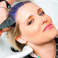 6 Maddede Saç Boyasının Zararları! (Kapsamlı Anlatım)