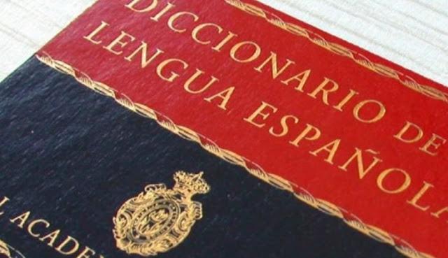 La RAE modifica una palabra machista de su diccionario