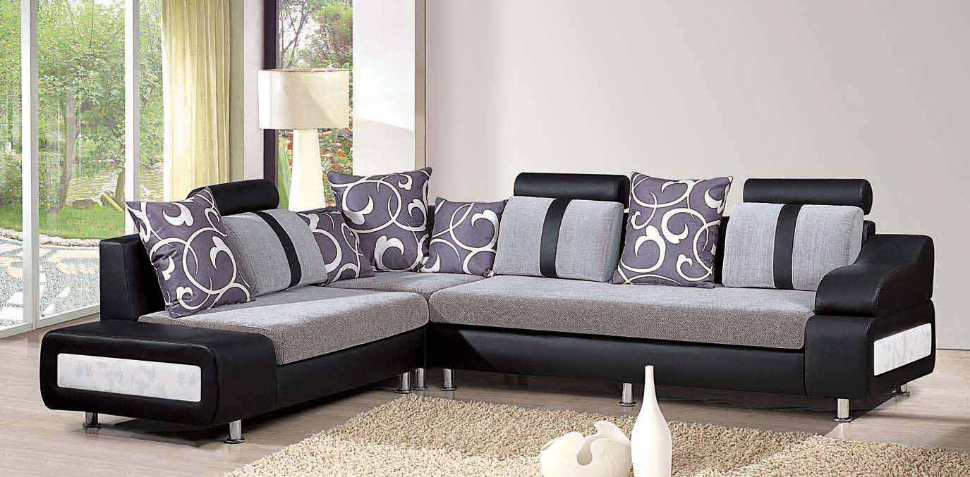 Butuh Referensi Ini 6 Model Sofa Untuk Ruang Tamu Kecil Yang Unik