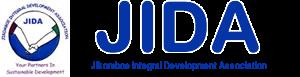 Job at Jikomboe Integral Development Association (JIDA), HIV Services Officer