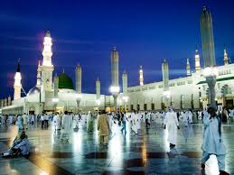 Syarat Wajib Puasa Ramadhan