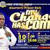 Prophet Hezekiah to minister, as   CAC Sheraton Hotel Assembly sets for quarterly programme