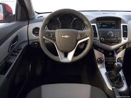 تعليم قيادة السيارات الأوتوماتيك للمبتدئين driving automatic cars