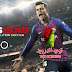 رسميا تحميل لعبة ( بيس 19 Pro Evolution Soccer 19 ( PES للاندرويد (Mediafire-Mega) اخر اصدار