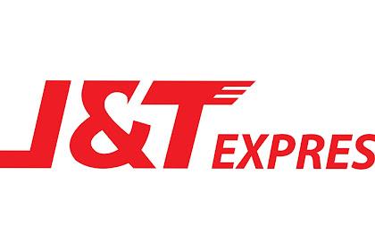 Lowongan PT. Bintang Sumatera Express Oktober 2018