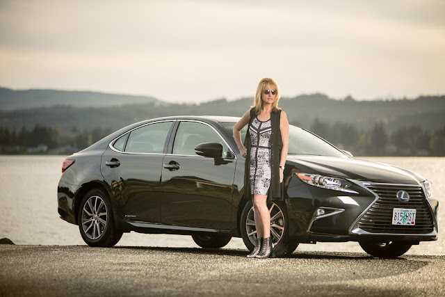 travel, travelblogger, lexus, review, 40plusstyle, fashionblogger, seattle