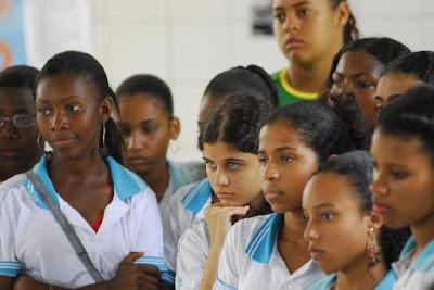 educacion evaluacion latinoamericana unesco