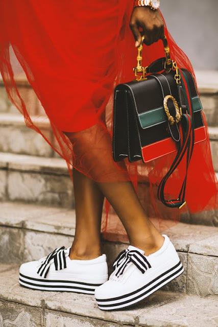 5 Extravagantly Hot Cheapest Leather Handbag Designs