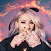 MUSIC VIDEO | CL - HELLO B+TCHES