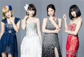 Download Drama Jepang Kyabasuka Gakuen (2016) Subtitle Indonesia