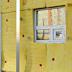 Met isoleren snel een energiezuinige woning (i.m.)