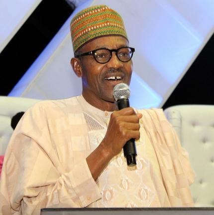 us nigeria 5 billion dollars