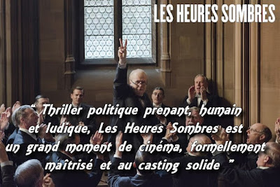 http://fuckingcinephiles.blogspot.fr/2017/12/critique-les-heures-sombres.html
