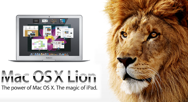 Mac OS X Lion, Operating System (OS) Mac OS X Lion, Specification Operating System (OS) Mac OS X Lion, Information Operating System (OS) Mac OS X Lion, Operating System (OS) Mac OS X Lion Detail, Information About Operating System (OS) Mac OS X Lion, Free Operating System (OS) Mac OS X Lion, Free Upload Operating System (OS) Mac OS X Lion, Free Download Operating System (OS) Mac OS X Lion Easy Download, Download Operating System (OS) Mac OS X Lion No Hoax, Free Download Operating System (OS) Mac OS X Lion Full Version, Free Download Operating System (OS) Mac OS X Lion for PC Computer or Laptop, The Easy way to Get Free Operating System (OS) Mac OS X Lion Full Version, Easy Way to Have a Operating System (OS) Mac OS X Lion, Operating System (OS) Mac OS X Lion for Computer PC Laptop, Operating System (OS) Mac OS X Lion , Plot Operating System (OS) Mac OS X Lion, Description Operating System (OS) Mac OS X Lion for Computer or Laptop, Gratis Operating System (OS) Mac OS X Lion for Computer Laptop Easy to Download and Easy on Install, How to Install Mac OS X Lion di Computer or Laptop, How to Install Operating System (OS) Mac OS X Lion di Computer or Laptop, Download Operating System (OS) Mac OS X Lion for di Computer or Laptop Full Speed, Operating System (OS) Mac OS X Lion Work No Crash in Computer or Laptop, Download Operating System (OS) Mac OS X Lion Full Crack, Operating System (OS) Mac OS X Lion Full Crack, Free Download Operating System (OS) Mac OS X Lion Full Crack, Crack Operating System (OS) Mac OS X Lion, Operating System (OS) Mac OS X Lion plus Crack Full, How to Download and How to Install Operating System (OS) Mac OS X Lion Full Version for Computer or Laptop, Specs Operating System (OS) PC Mac OS X Lion, Computer or Laptops for Play Operating System (OS) Mac OS X Lion, Full Specification Operating System (OS) Mac OS X Lion, Specification Information for Playing Mac OS X Lion, Free Download Operating System (OS) Mac OS X Lion Full Version Full Crack, Free 