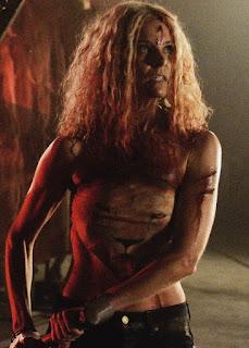 Sheri Moon Zombie en 31